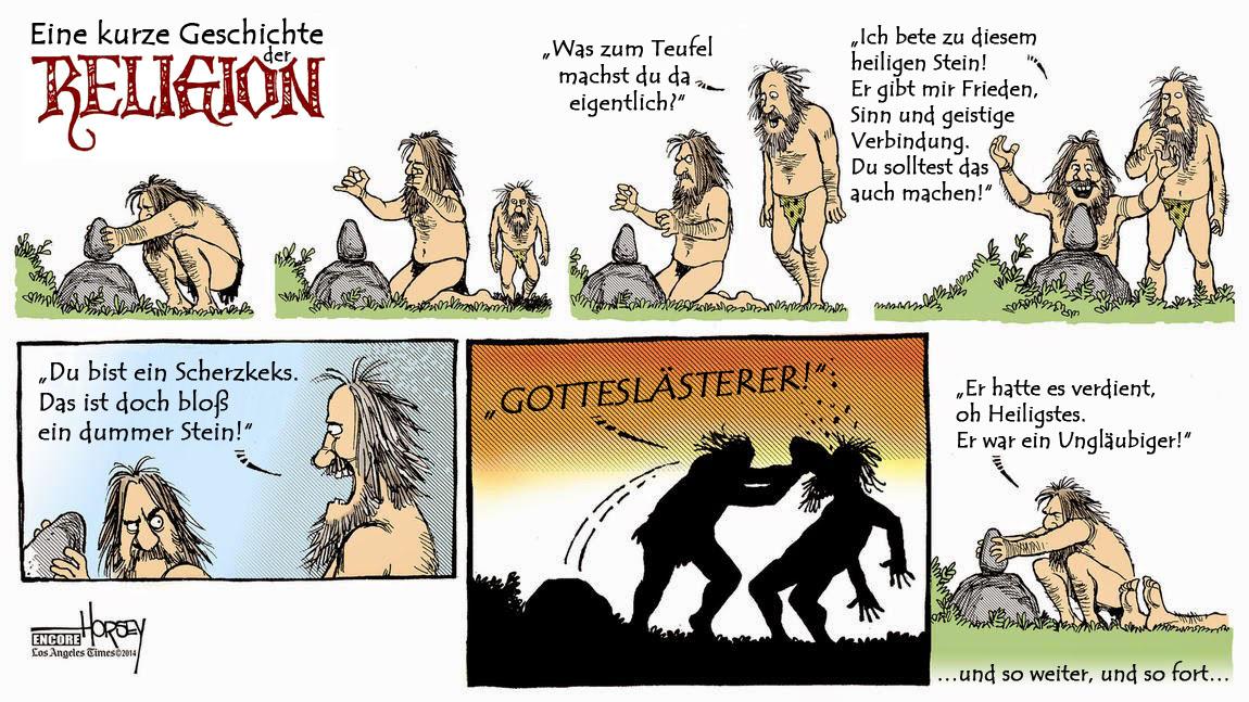 A Brief History of Religion_DE_col
