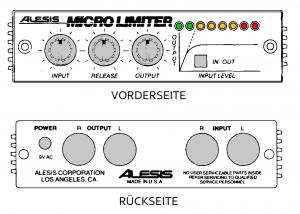 alesis-microlimiter-grafik