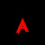 AmericanAtheists_icon