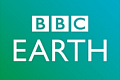 BBC-Earth