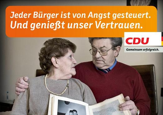 CDU_angstbuerger