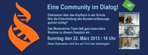 Community-Dialog-20150322