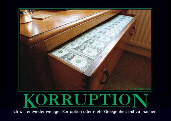Corruption_DE