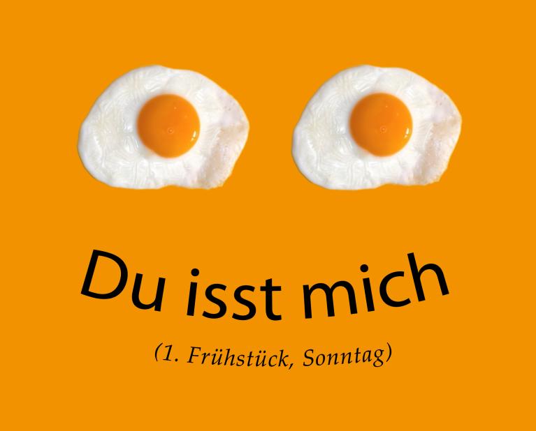 DEKT36_Plakatmotiv_hochformat