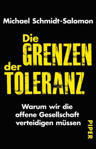 die-grenzen-der-toleranz-cover