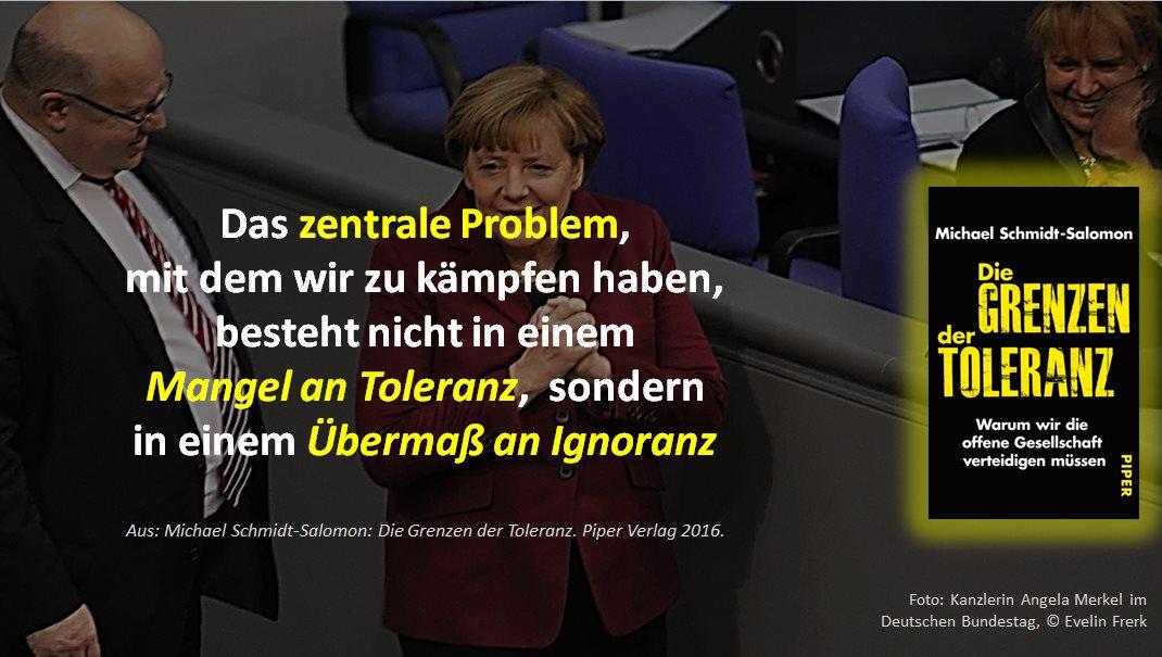 die-grenzen-der-toleranz