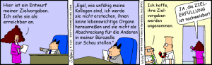 dilbert-on-objectives_de