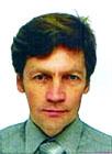 Dr. Ralf W. Zuber