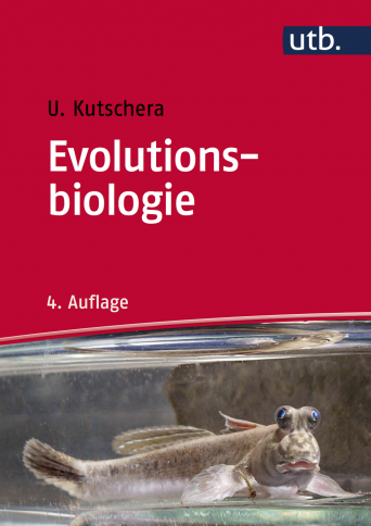 Evolutionsbiologie_Kutschera