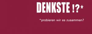 FB_Denkste