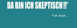 FB_Skeptisch