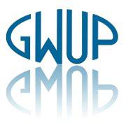 GWUP_180px