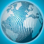 Global Human Fingerprint