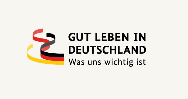 lieben in deutschland