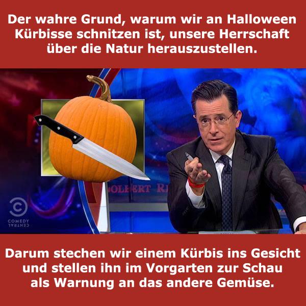 Halloween_Explained_DE