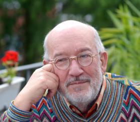 Horst Herrmann (Evelin Frerk)
