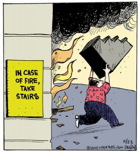 In Case of Fire Take Stairs_lrg