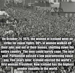 Island 24-10-1975