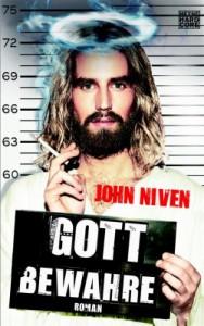 John-Niven_Gott-bewahre