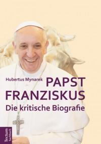 Mynarek-Franziskus
