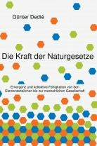 Naturgesetze_Dedie