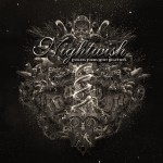 Nightwish - Endless_Forms_Most_Beautiful