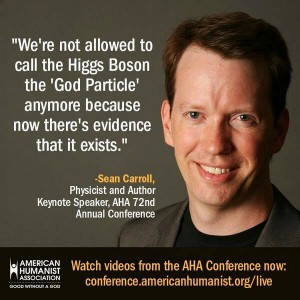 On The Higgs Boson