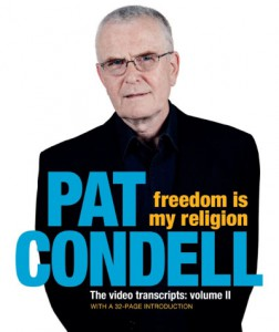 Pat-Condell-02_Freedom-is-my-Religion
