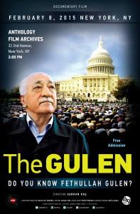 The Gulen