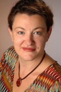Ulrike von Chossy
