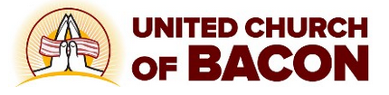 United Church of Bacon_Logo