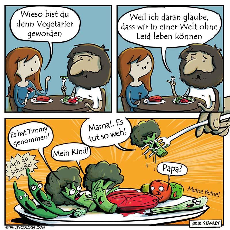 Vegetarian_DE
