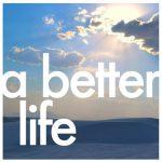 a-better-life-logo