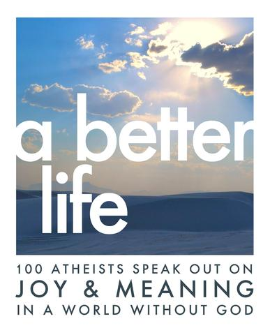 a_better_life_logo_large_large