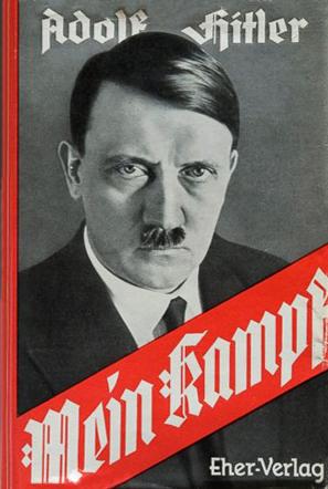 adolf-hitler-mein-kampf-book-380