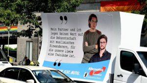 afd-plakatkampagne-in-berlin