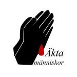 akta-manniskor-logo