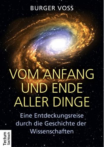 burger_voss_-_vom_anfang_und_ende_aller_dinge