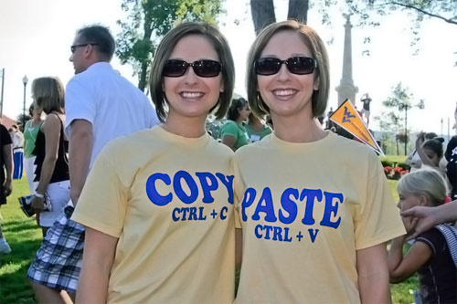 copy_and_paste