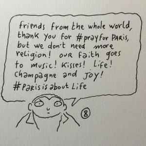 dont-pray-for-paris