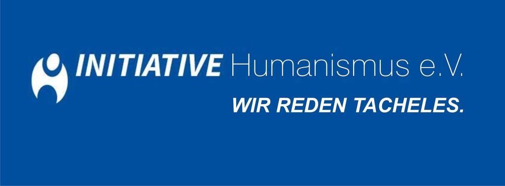 initiative humanismus