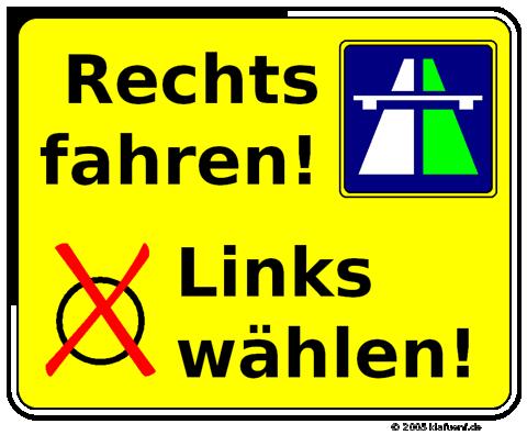 rechts_fahren__links_waehlen_1