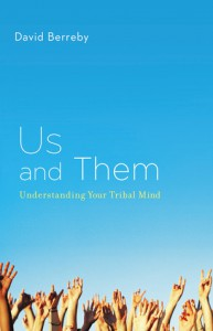 us-and-them-berreby
