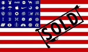 usa-corporation