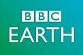 BBC-Logo