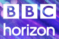 BBC-Horizon