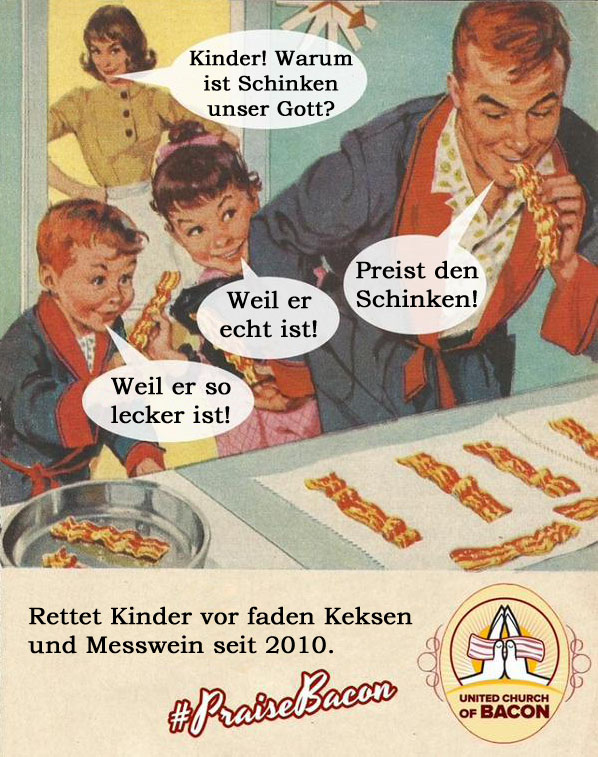Baconchurch Saves Children_DE
