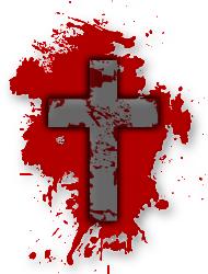 Bloody_Cross_rect