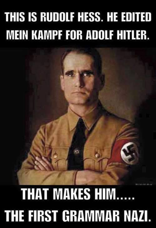 Grammatiknazi_Rudolf-Hess