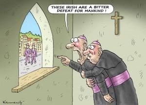 Irland (English)